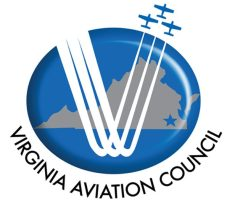cropped-aviationcouncil.jpg